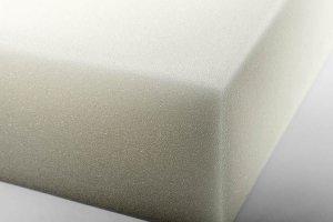 Поролон мебельный Марка EL2240 - Оптовый поставщик комплектующих «Поволжская Поролоновая Компания (ППК)»