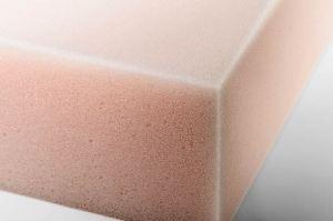 Поролон мебельный Марка EL2545 - Оптовый поставщик комплектующих «Поволжская Поролоновая Компания (ППК)»