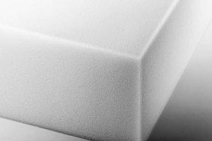 Поролон мебельный Марка HL2353 - Оптовый поставщик комплектующих «Поволжская Поролоновая Компания (ППК)»