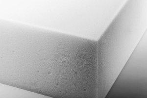 Поролон мебельный Марка HL405 - Оптовый поставщик комплектующих «Поволжская Поролоновая Компания (ППК)»