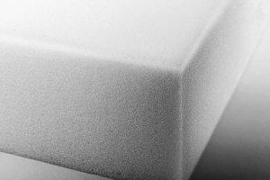 Поролон мебельный Марка HR3020 - Оптовый поставщик комплектующих «Поволжская Поролоновая Компания (ППК)»