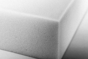 Поролон мебельный Марка HR3530 - Оптовый поставщик комплектующих «Поволжская Поролоновая Компания (ППК)»