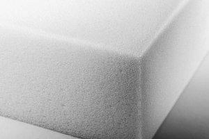 Поролон мебельный Марка HR4026 - Оптовый поставщик комплектующих «Поволжская Поролоновая Компания (ППК)»