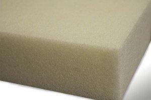 Поролон мебельный Марка LR2812 - Оптовый поставщик комплектующих «Поволжская Поролоновая Компания (ППК)»