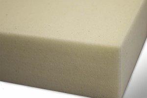Поролон мебельный Марка LR4010 - Оптовый поставщик комплектующих «Поволжская Поролоновая Компания (ППК)»
