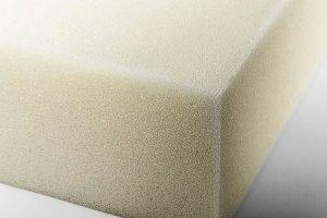 Поролон мебельный Марка LR5014 - Оптовый поставщик комплектующих «Поволжская Поролоновая Компания (ППК)»
