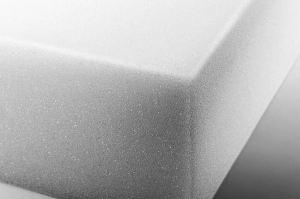 Поролон мебельный Марка S2012 - Оптовый поставщик комплектующих «Поволжская Поролоновая Компания (ППК)»