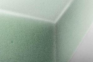 Поролон мебельный Марка S2516 - Оптовый поставщик комплектующих «Поволжская Поролоновая Компания (ППК)»