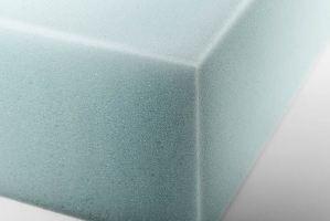 Поролон мебельный Марка S3530 - Оптовый поставщик комплектующих «Поволжская Поролоновая Компания (ППК)»