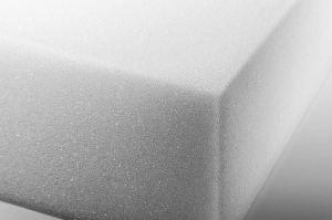Поролон мебельный Марка ST2236 - Оптовый поставщик комплектующих «Поволжская Поролоновая Компания (ППК)»