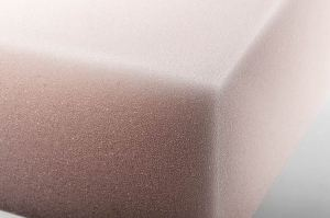Поролон мебельный Марка ST2536 - Оптовый поставщик комплектующих «Поволжская Поролоновая Компания (ППК)»