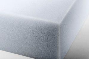 Поролон мебельный Марка ST3040 - Оптовый поставщик комплектующих «Поволжская Поролоновая Компания (ППК)»