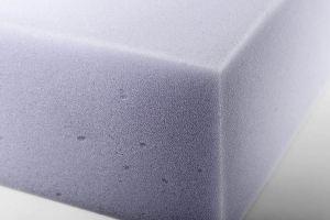 Поролон мебельный Марка ST3542 - Оптовый поставщик комплектующих «Поволжская Поролоновая Компания (ППК)»