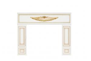 Декоративный элемент ПОРТАЛ НИКА ВЕРСАЧЕ - Оптовый поставщик комплектующих «ITALICA»
