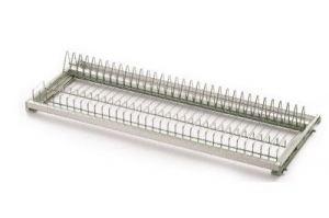 Посудосушитель для тарелок, регулируемый  SV45VRRF16 - Оптовый поставщик комплектующих «ЦентроКомплект»