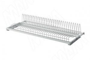 Посудосушитель для тарелок SV120VRRF16CP - Оптовый поставщик комплектующих «МДМ-Комплект»