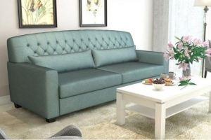 Практичный диван Ричмонд - Мебельная фабрика «Лазурит»