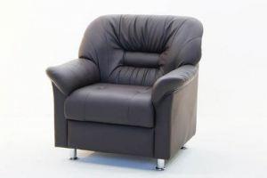 кресло Премьер - Мебельная фабрика «Олимп»