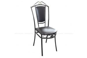 Премьера - Мебельная фабрика «Мебель Поволжья»