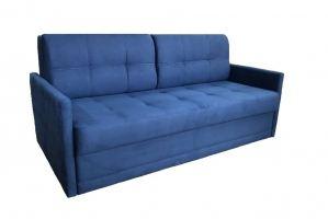 Диван прямой Престиж 11 - Мебельная фабрика «Мебель Лэнд»