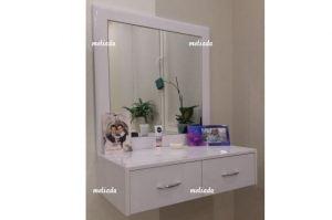 Мебель для Прихожей - Мебельная фабрика «Мелиада»