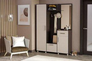 Прихожая мебель Агата - Мебельная фабрика «РиИКМ»