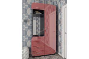 Прихожая АйМеб 1 - Мебельная фабрика «Комфорт»