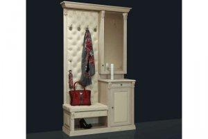 ПРИХОЖАЯ БЛАГО - Импортёр мебели «AP home»