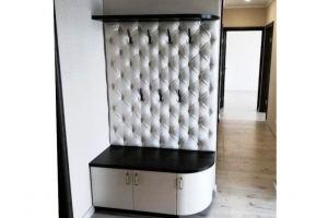 Прихожая Эгида - Мебельная фабрика «КухниСтрой+»
