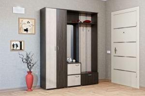 Прихожая Глория - Мебельная фабрика «ARC мебель»