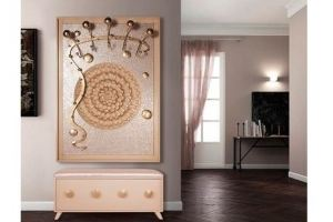 Прихожая Heri - Мебельная фабрика «Bogacho»