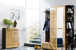 Прихожая Инесса NEW 2 - Мебельная фабрика «РАУС»
