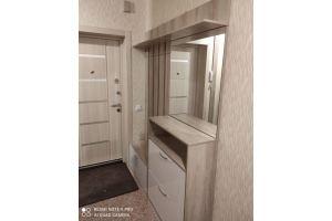 Прихожая Комбинация - Мебельная фабрика «ДиВа мебель»
