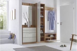 Прихожая мебель Калорит - Мебельная фабрика «Виктория»