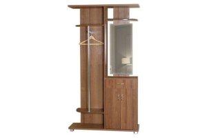 Прихожая Пилан 2 - Мебельная фабрика «Фиеста-мебель»