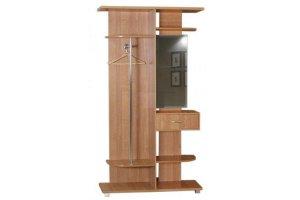 Прихожая Пилан - Мебельная фабрика «Фиеста-мебель»