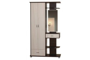 Прихожая Пилан 3 - Мебельная фабрика «Фиеста-мебель»
