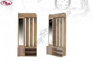 Прихожая Привет - Мебельная фабрика «Гранд-мебель»