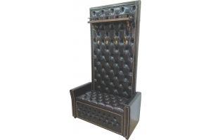 Прихожая Стелла - Мебельная фабрика «Парнас мебель»