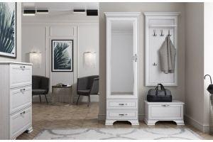 Прихожая Tiffany - Мебельная фабрика «АНРЭКС»