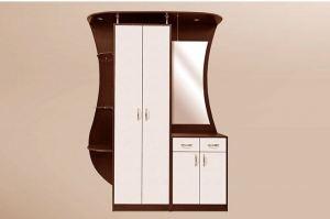 Прихожая Триумф 13 - Мебельная фабрика «Триумф»