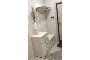 Прихожая - Мебельная фабрика «Мебелькомплект»