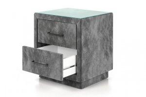 Прикроватная тумба Модерн - Мебельная фабрика «СОНУМ»
