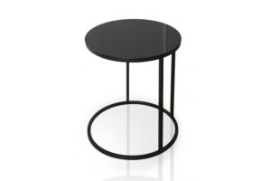 Прикроватный стол 17 - Мебельная фабрика «Ardoni»