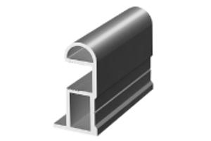 Профиль Bridge new - Оптовый поставщик комплектующих «Модерн стайл»