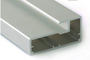 Профиль для рамочных фасадов FIRMAX FRM2810.15/11 - Оптовый поставщик комплектующих «ТБМ»
