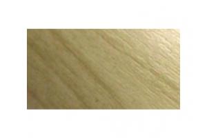 Профиль алюминиевый Береза - Оптовый поставщик комплектующих «Европа»