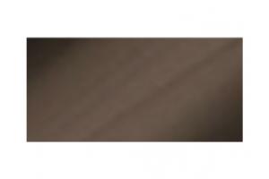 Профиль алюминиевый Бронза - Оптовый поставщик комплектующих «Европа»