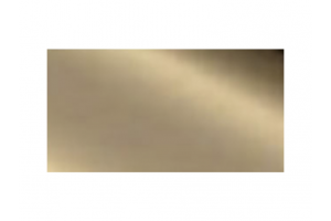 Профиль алюминиевый Шампань - Оптовый поставщик комплектующих «Европа»