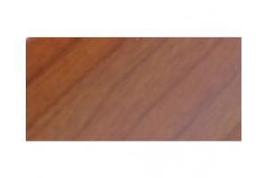 Профиль алюминиевый Вишня - Оптовый поставщик комплектующих «Европа»